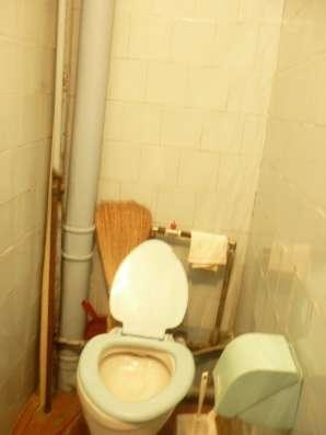 Продам комнату в Солнечном в Красноярске Фото 4