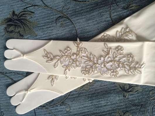 Платье выпускное/свадебное в Москве Фото 1