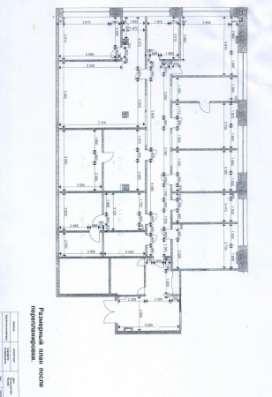 Аренда Офис 342