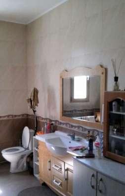 Недвижимость в Сочи Фото 1
