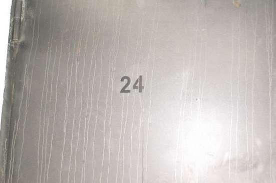 Аренда Сдаю капитальный ТЕПЛЫЙ гараж в Иркутске Фото 1
