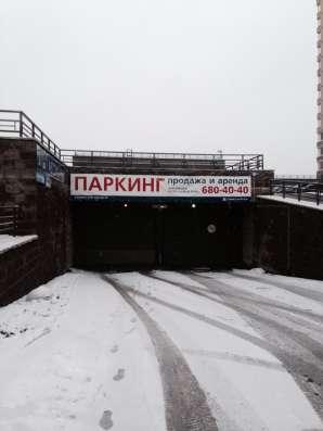 1-комнатная квартира в 5-ти минутах от м. Парнас в Санкт-Петербурге Фото 2