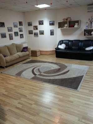 Сдам в аренду комфортабельный зал в Москве Фото 1