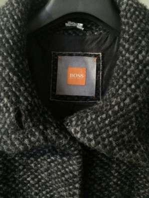 Продается женское пальто в Сергиевом Посаде Фото 1