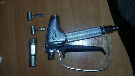 Светофильтр, покрасочный пистолет безвоздушного распыления