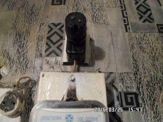Услуги электрика в г. Днепропетровск Фото 3