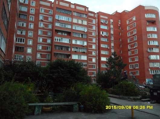 2-х комнатная квартира в Нижнем Новгороде Фото 4