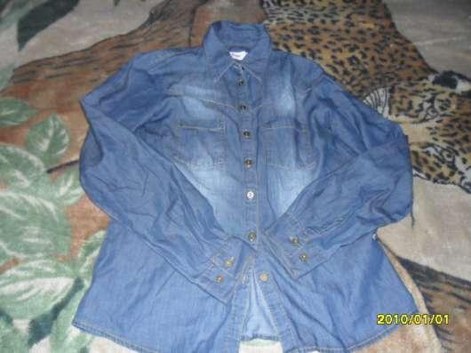 Женская новая одежда кроме босоножек в Архангельске Фото 4