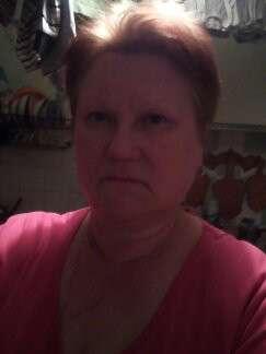 Елена, 56 лет, хочет познакомиться
