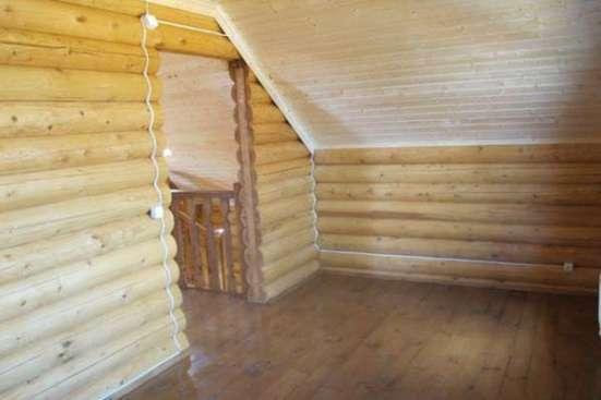 Продаю новый 2-этажный дом в Сергиевом Посаде Фото 4