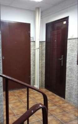 Продам 3-комнатную квартиру на садовом в Перми Фото 5