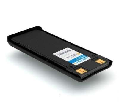 Продам аккумуляторы CRAFTMANN для телефо в Иркутске Фото 5