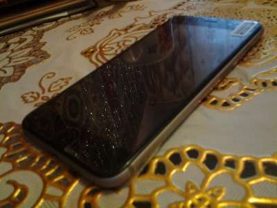 сотовый телефон iPhone в Туле Фото 2