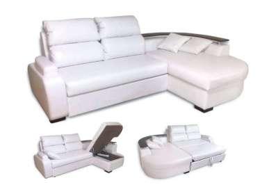 Диваны,кресла,кресла-кровати фабричные в г. Самара Фото 5