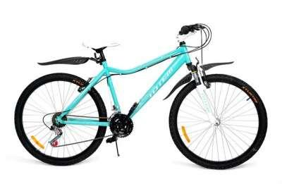 велосипед в г. Сатка Фото 1