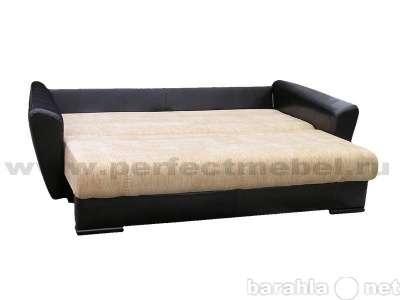 Недорогой угловой диван Амстердам 13500 Амстердам