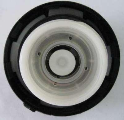Крышка топливного бака винтовая М44х6 G.W. 026 в Магнитогорске Фото 1