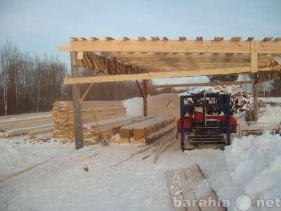 Сруб дома 12х12 ручной работы в Воронеже Фото 3