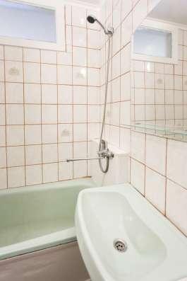 Сдаю 1 комнатную квартиру в центре города со всеми удобствам в Калининграде Фото 2