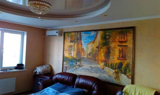 Сдаю 2-х комнатную квартиру в Краснодаре