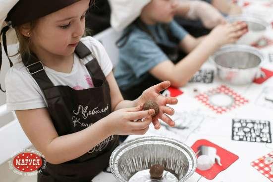 Творческий курс для детей в Челябинске Фото 4
