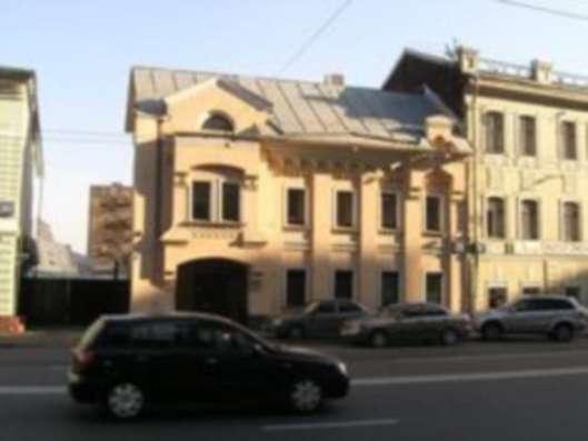 Сдаётся в субарендуДизайн офис Москва мБаумская