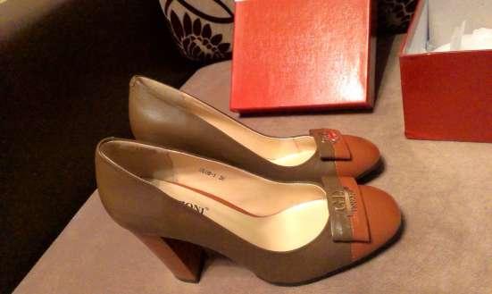 Продам туфли в г. Минск Фото 2