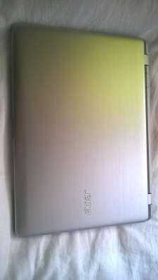 Продам ноутбук Acer Aspire E 11