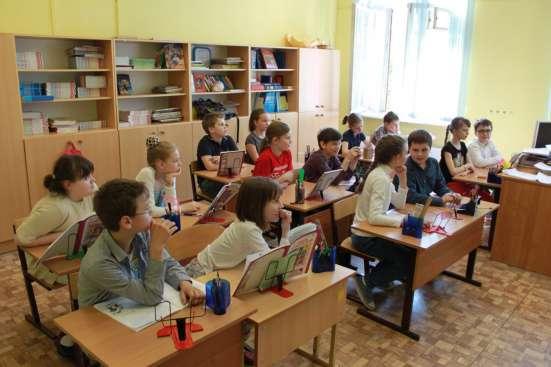 Частная школа Классическое образование в Москве Фото 1