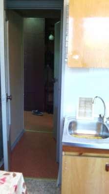 Аренда 3-комнатной квартиры в Санкт-Петербурге Фото 1