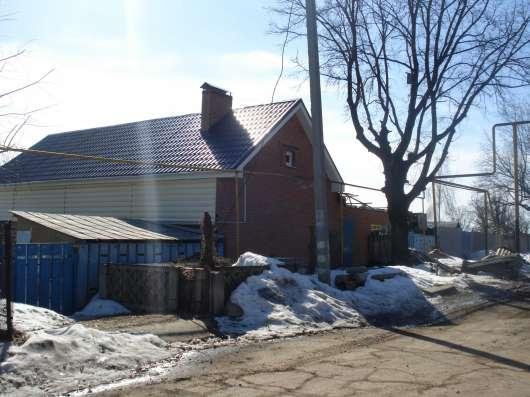 Продам 2 дома рядом в Федоровке