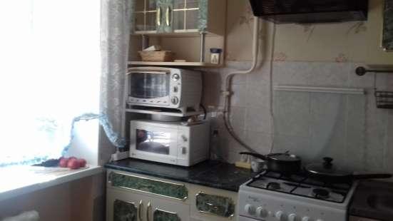 2 комнатная кв. на Яна Полуяна с ремонтом за 2600 т. р в Краснодаре Фото 1