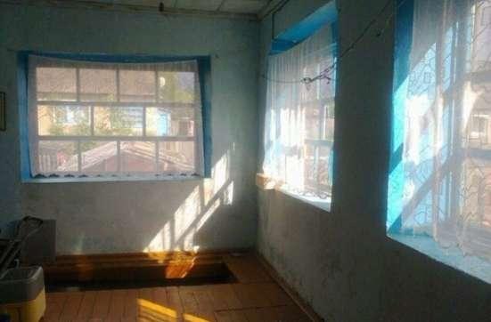 Продам дом рядом с Кизелом в Перми Фото 2