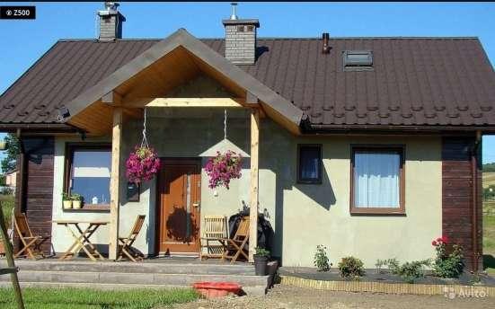 Свой дом по цене квартиры в Иркутске Фото 3