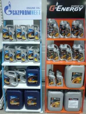 Масло Diesel Premium SAE 5W-40, 10W-40, 10W-30, 15W-40,205л в Саратове Фото 6