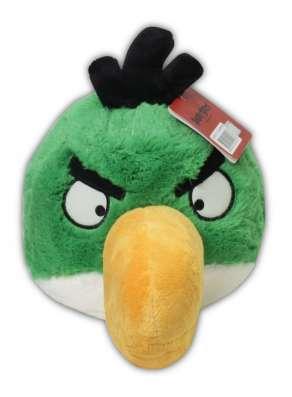 "Мягкая игрушка ""Angry Birds"""