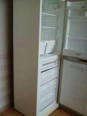 Холодильник Стинол в Кемерове Фото 4