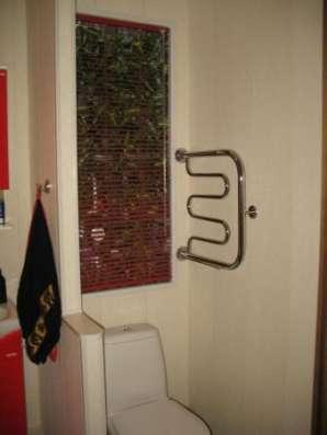 Санузел, кухня под ключ в г. Псков Фото 3