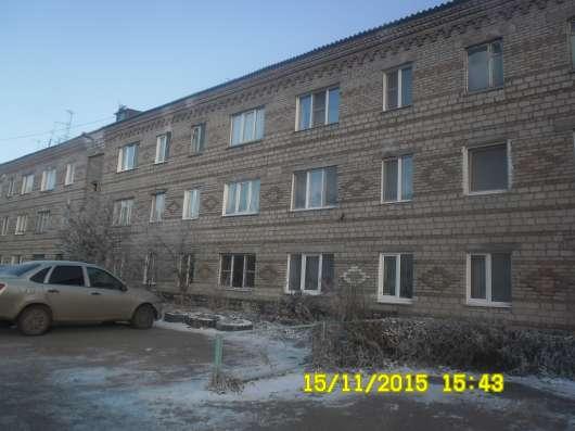 Продажа однокомнатной квартиры. Собственник в Красноярске Фото 2