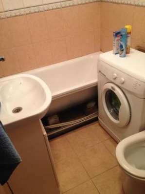 Сдам комнату в чистой уютной квартире. в Краснодаре Фото 6