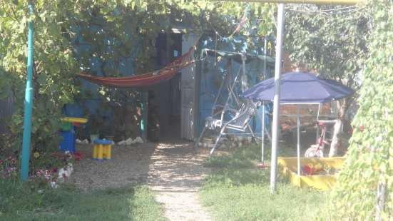 Продам небольшой уютный дом в Краснодаре Фото 2