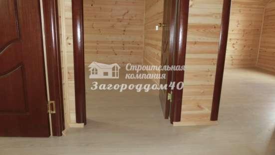 Куплю дом на Киевском шоссе