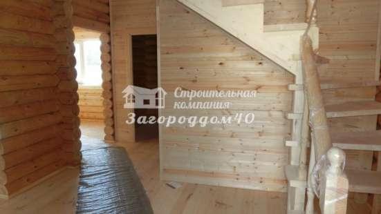 Продаю дом с участком по Киевскому шоссе в Москве Фото 5