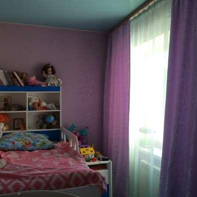 Продам квартиру с ремонтом в Иркутске Фото 2