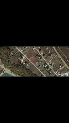 Продаётся участок +дом в с. Орлином, ИЖС,14 сот в г. Севастополь Фото 5