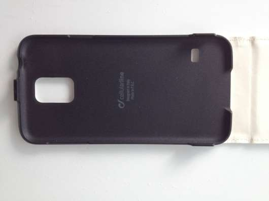 Чехол Самсунг S5 новый в Омске Фото 2