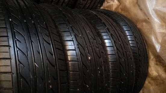 205/65 R15 Dunlop Enasave Лето!!!