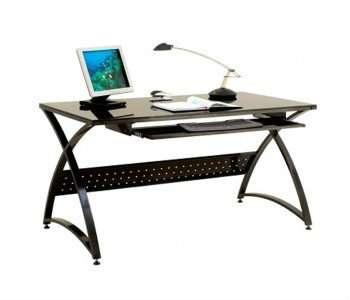 компьютерные столы детские
