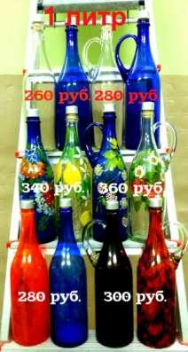Бутыли 22, 15, 10, 5, 4.5, 3, 2, 1 литр в Твери Фото 4