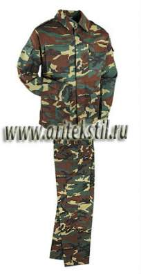 камуфляжная форма для кадетов aritekstil ari форма в Ханты-Мансийске Фото 3